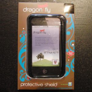 dragonfly-protective-shield02