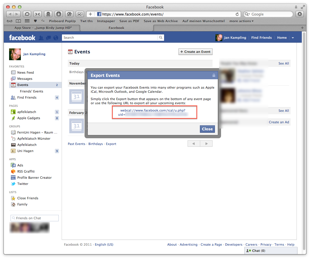 facebook_ical-2.png