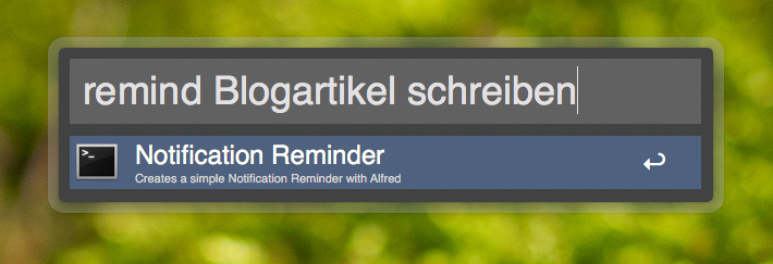 alfred_notification_1