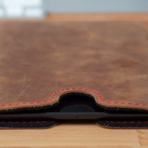 germanmade. iPad mini Sleeve 10
