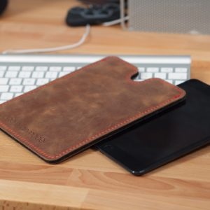 germanmade. iPad mini Sleeve 6