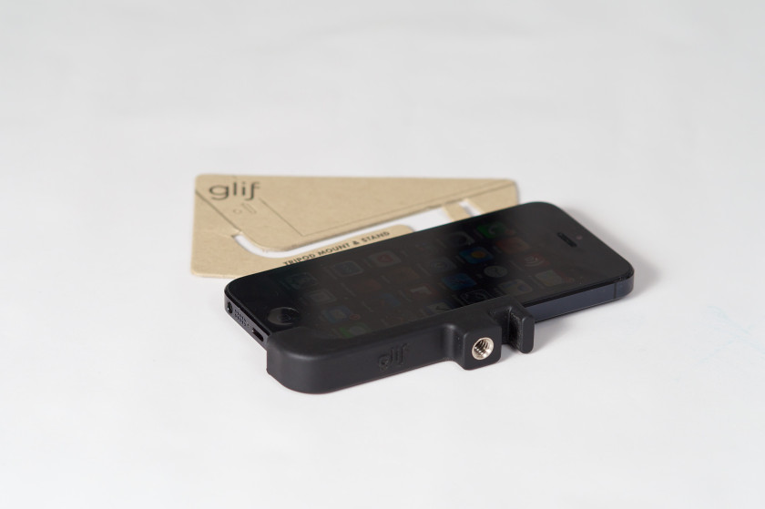 Glif iPhone 5 5