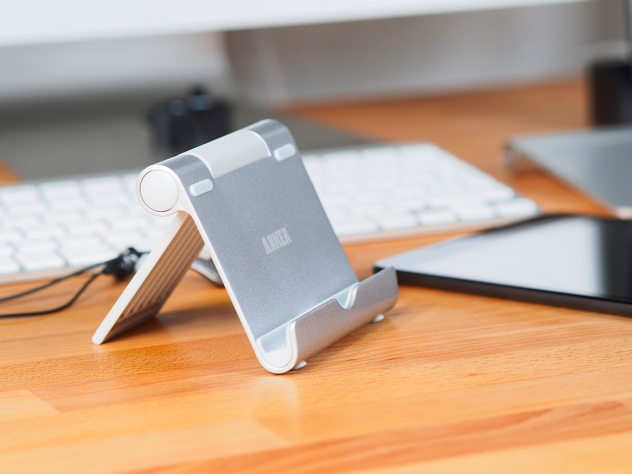 Anker Tablet Stand 2