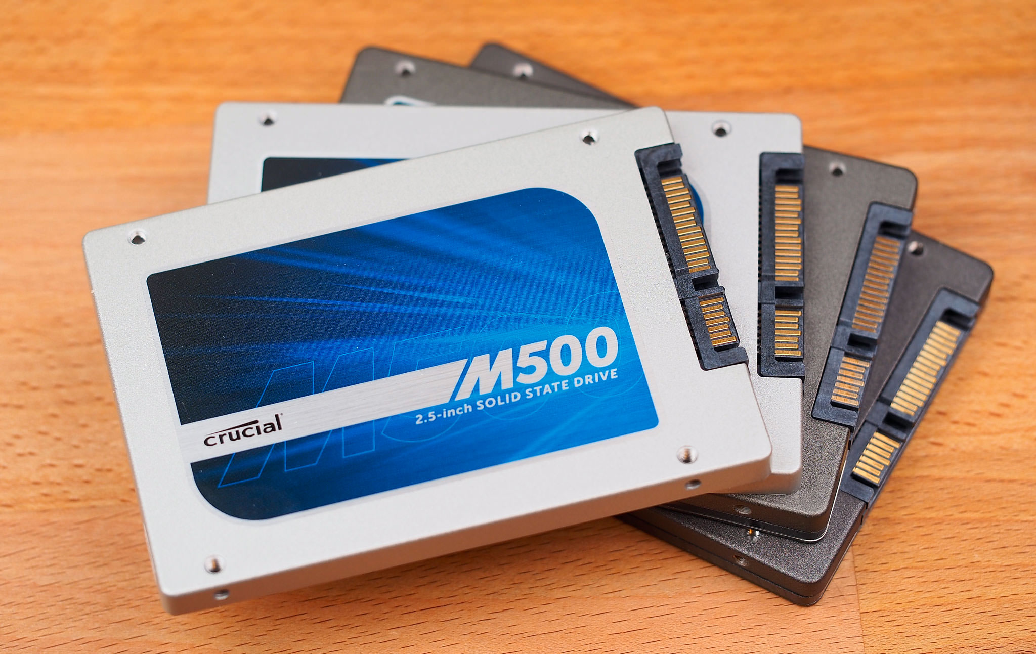 Crucial-M500-SSD-5
