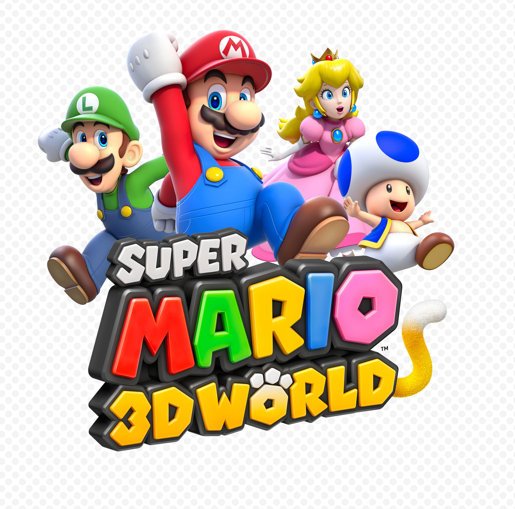 7_WiiU_Super-Mario-3D-World_Artwork_20