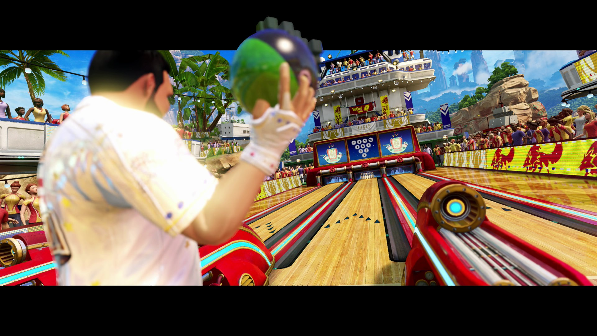 Kinect-Sports-Rivals-02