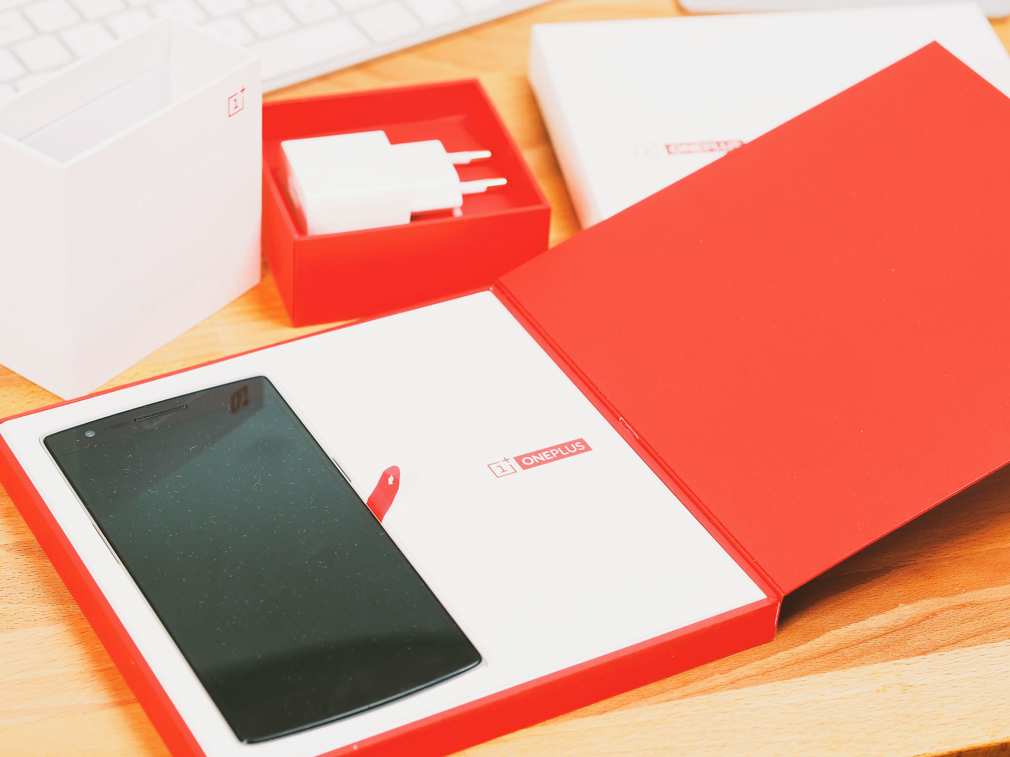 OnePlus-One-Package