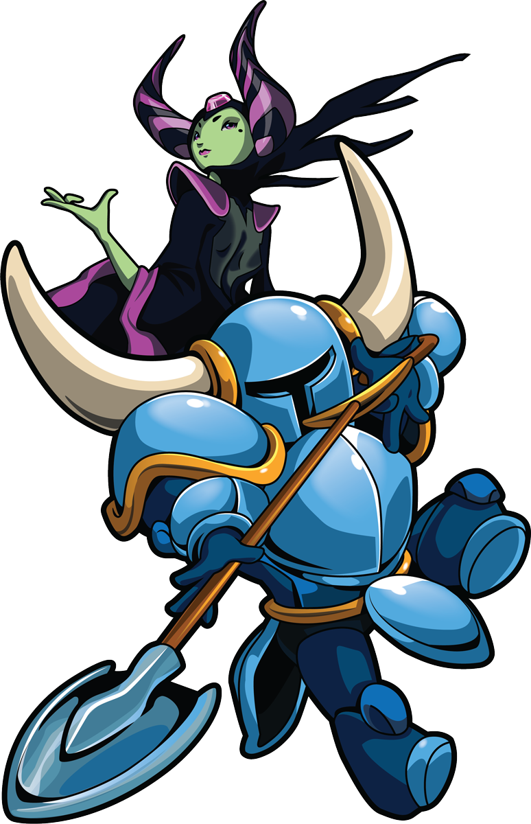 2014-11-shovel_knight_enchantshovel