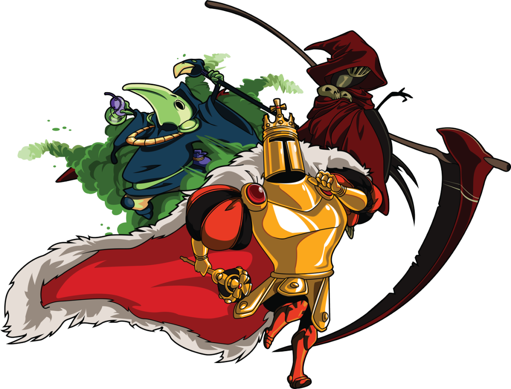 2014-11-shovel_knight_votetrio