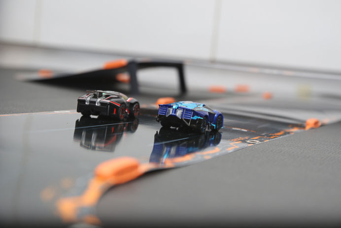 anki_overdrive_IMG_2944_mini
