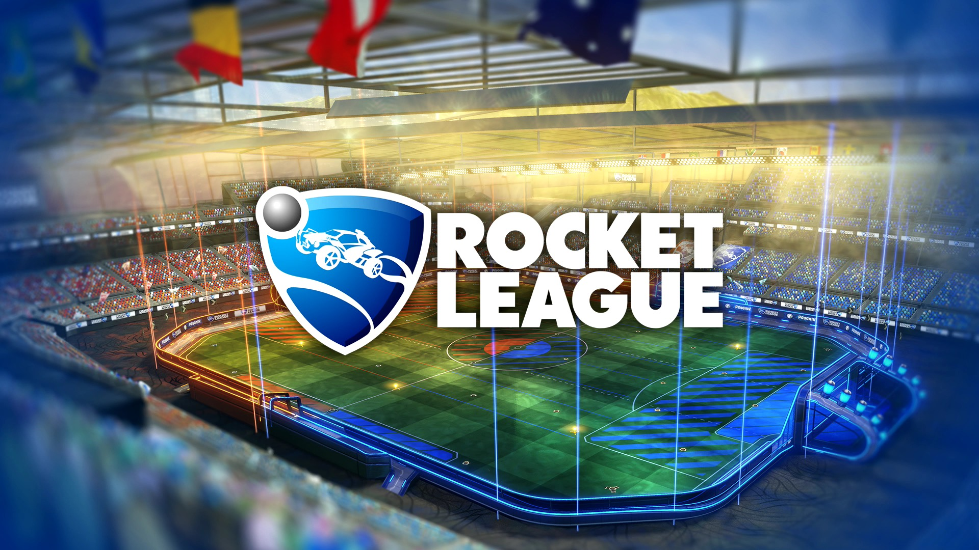 Rocket League5