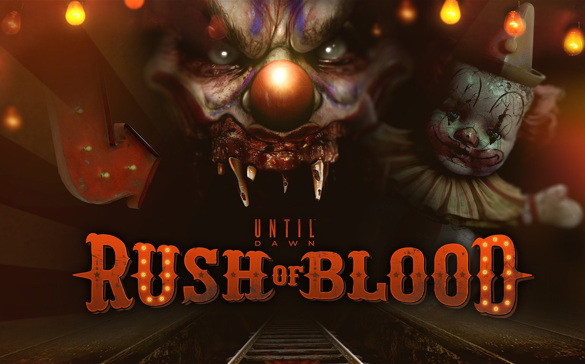until-dawn-rush-of-blood-cover-art