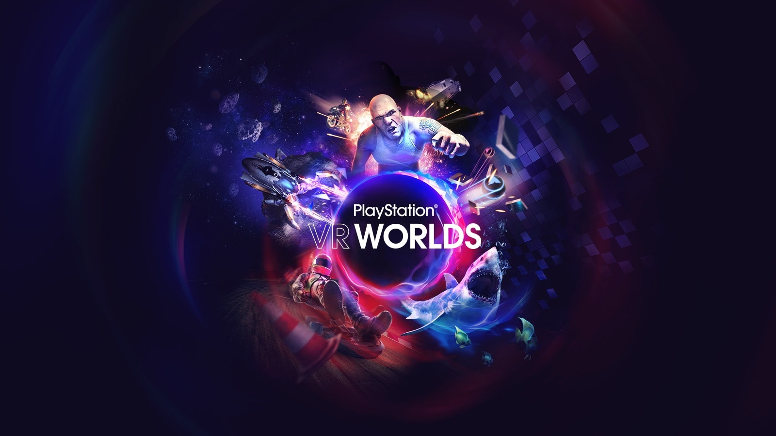 vr worlds cover