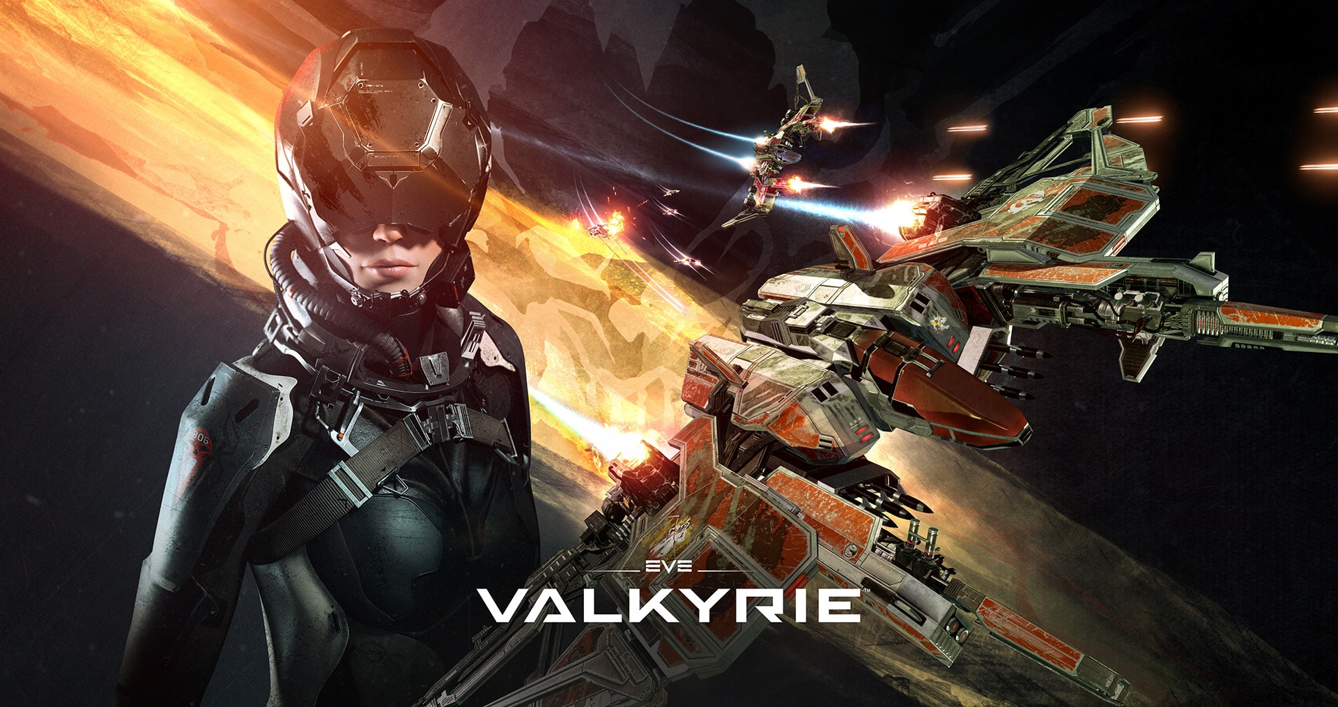 eve-valkyrie-cover