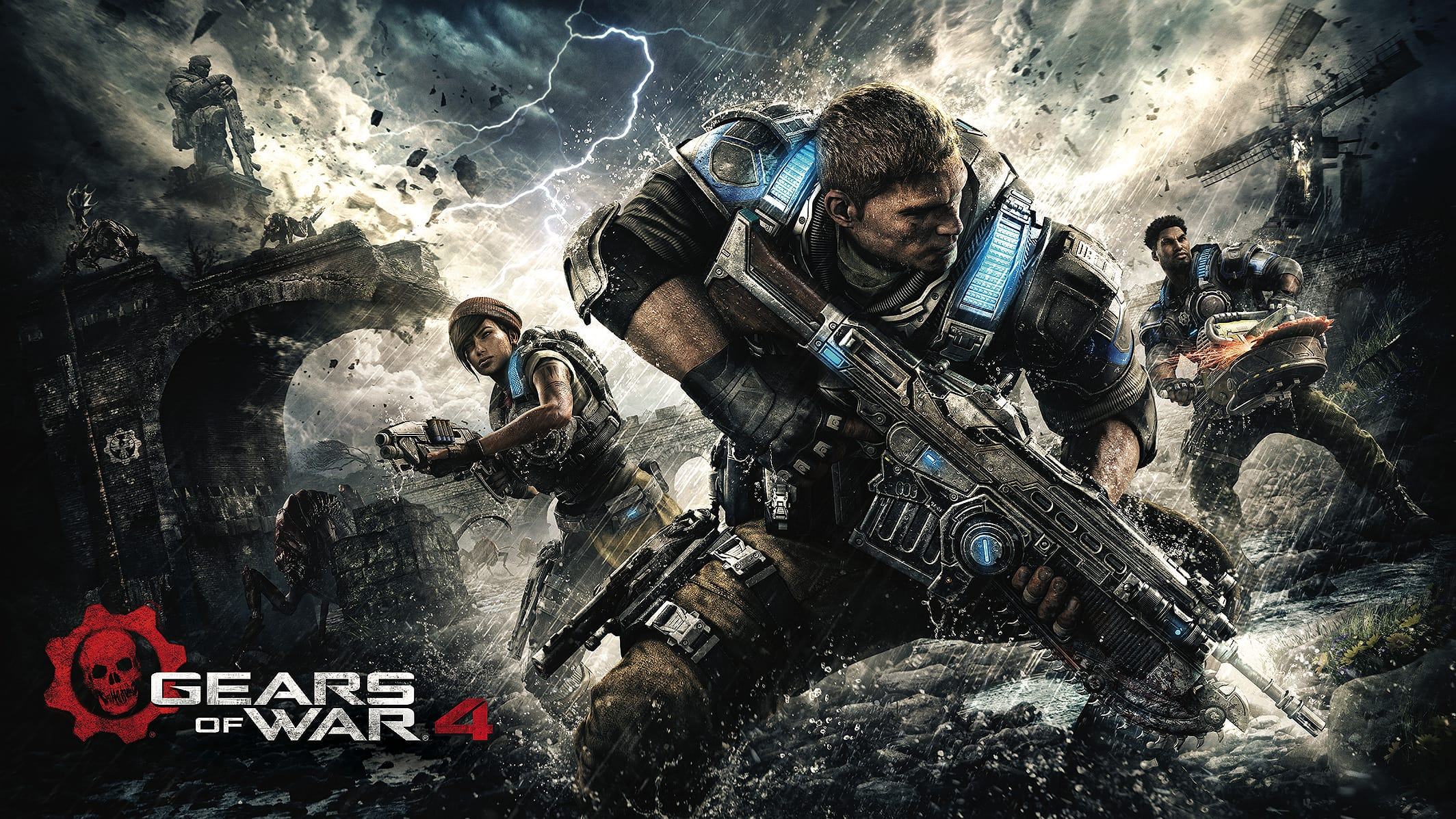 gears-4-cover-art