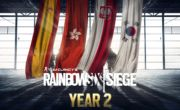 rainbow-six-siege-year-two-roadmap-01