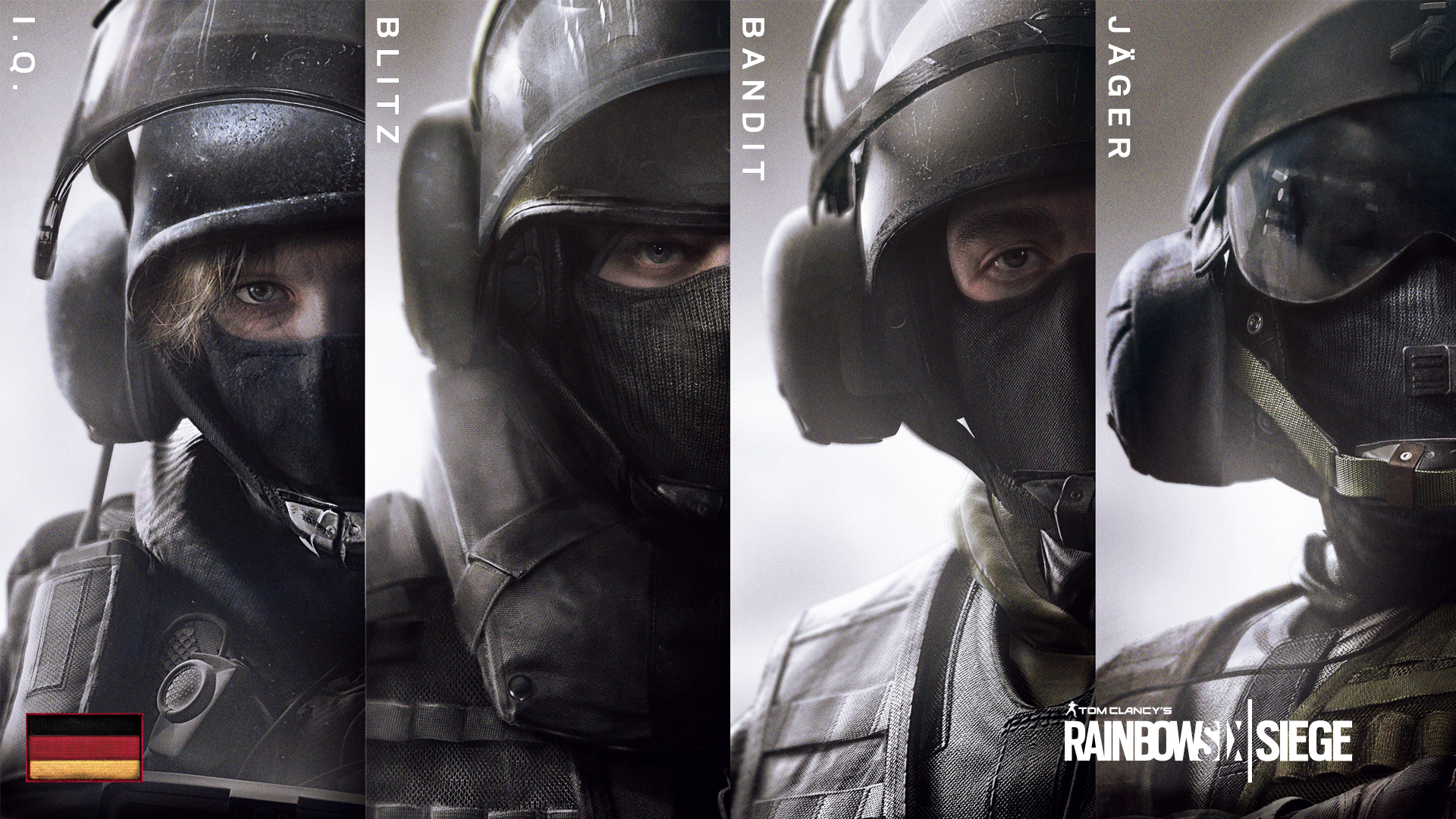rainbow-six-siege-year-two-roadmap-03
