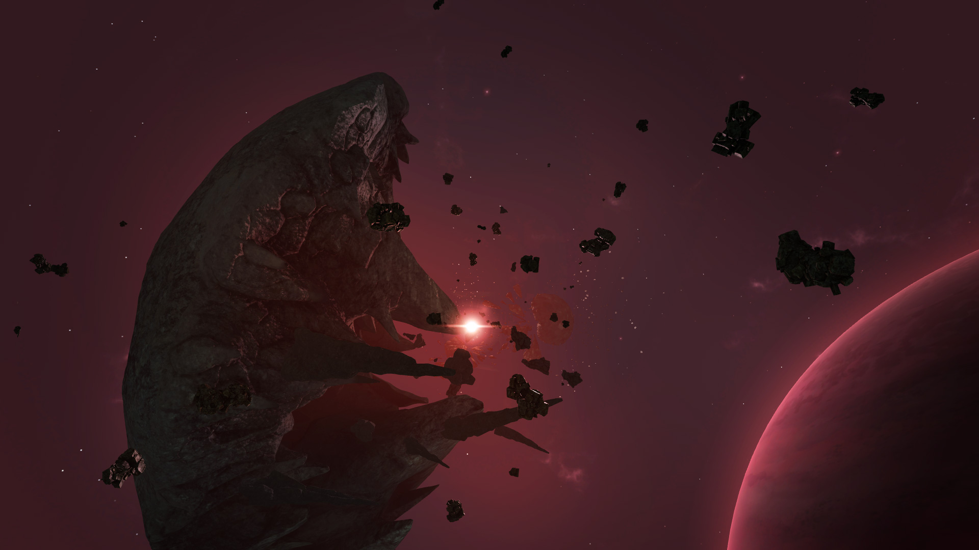 Space Rift - Episode 1 - Review - Space
